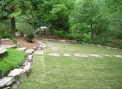 Lawn Mowing Services ATL