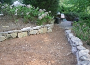 Rock Retaining Atlanta