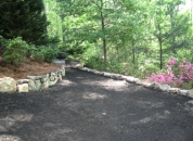 Lawn Leveling ATL